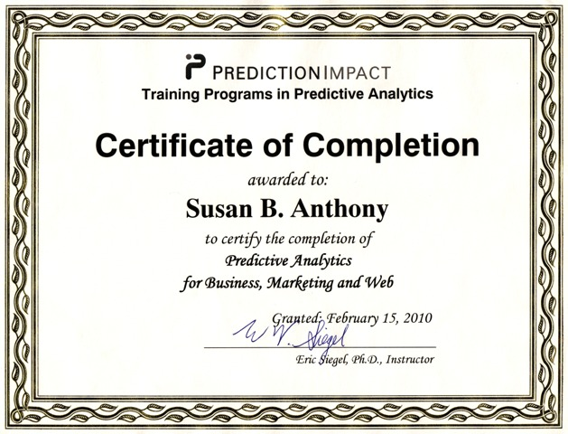 Certificate of on the job training completion best design format of work pletion certificate yadclub Images